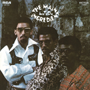 L.T.D./The Main Ingredient