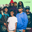 Ego Death Bonus Tracks/The Internet