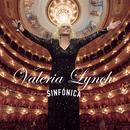 Sinfónica (En Vivo)/Valeria Lynch