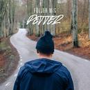 Följer mig feat.Rosh/Petter