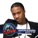 Back It Up (La Banda Performance)/Aaron Bodden