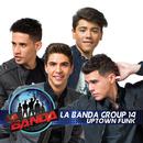 Uptown Funk (La Banda Performance)/La Banda Group 14
