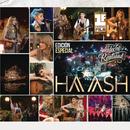 HA-ASH Primera Fila - Hecho Realidad/HA-ASH