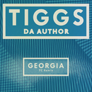 Georgia (TC Remix)/Tiggs Da Author