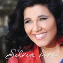 Pra Tocar o Céu/Silvia Lippy