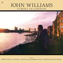Echoes of London/John Williams