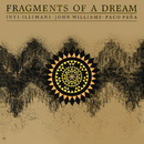 Fragments of a Dream/John Williams