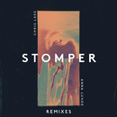 Stomper (Remixes)/Chris Lake x Anna Lunoe