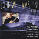 John Williams Plays the Movies/John Williams