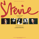 Stevie (Original Motion Picture Soundtrack)/John Williams