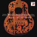 El Diablo Suelto - Guitar Music of Venezuela/John Williams