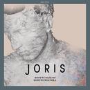 Hoffnungslos Hoffnungsvoll (Deluxe Version)/JORIS