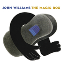 The Magic Box/John Williams