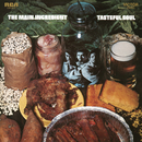 Tasteful Soul/The Main Ingredient