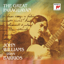 The Great Paraguayan/John Williams