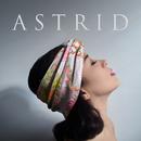 Demi Kita/Astrid