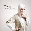 Kau Harus Mencintaiku/Terry
