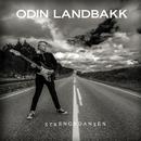 Strengedansen/Odin Landbakk