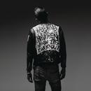 Order More feat.Starrah/G-Eazy