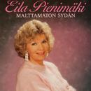 Malttamaton sydän/Eila Pienimäki