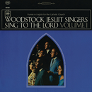 Sing to the Lord, Vol. 1/Woodstock Jesuit Singers