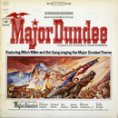 Major Dundee (Original Soundtrack)/Daniele Amfitheatrof