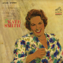 A Touch of Magic/Kate Smith