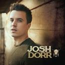 Josh Dorr - EP/Josh Dorr