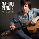 Primavera/Nahuel Pennisi Con Franco Luciani