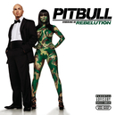 Pitbull Starring In Rebelution/Pitbull