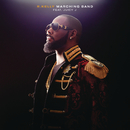 Marching Band feat.Juicy J/R. Kelly