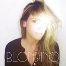 Oslo/Blondino