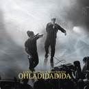 Ohladidadida feat.Dissythekid/Lance Butters