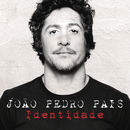 Identidade/Joao Pedro Pais