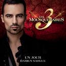 Un jour (extrait du spectacle « Les 3 Mousquetaires »)/Damien Sargue