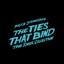 Party Lights (The River: Outtakes)/Bruce Springsteen