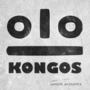 Lunatic Acoustics/KONGOS