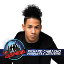Propuesta Indecente/Richard Camacho