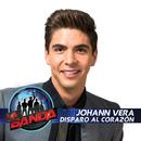 Disparo al Corazón/Johann Vera