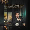 Tancz Mnie Po Milosci Kres. Piosenki Leonarda Cohena/Krzysztof Krawczyk