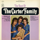 The Best of the Carter Family/The Carter Family