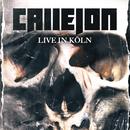 Live in Köln/Callejon