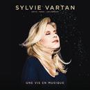 Une vie en musique/Sylvie Vartan