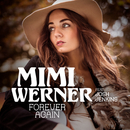 Forever Again feat.Josh Jenkins/Mimi Werner
