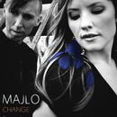 Change/Majlo
