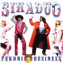 Pekoni-Business/Sikaduo