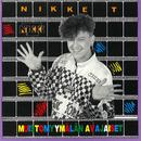 Muistomyymälän avajaiset/MC Nikke T