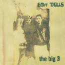The Big 3 (Expanded Edition)/60 Ft Dolls