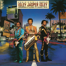 Broadway's Closer to Sunset Blvd (Bonus Track Version)/Isley, Jasper, Isley