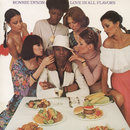 Love in All Flavors/Ronnie Dyson